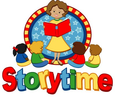 Cancelled: Story Time @ Rappahannock Community College | Warsaw | Virginia | United States